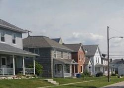 Bank Foreclosures in TIFFIN, OH