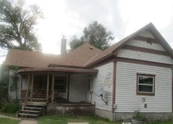 Bank Foreclosures in TRUMBULL, NE