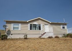 Bank Foreclosures in CASCADE, MT