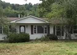 Bank Foreclosures in SHEPHERDSVILLE, KY