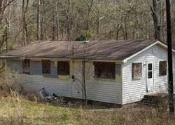 Bank Foreclosures in LEWISBURG, KY