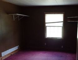 Bank Foreclosures in EKRON, KY