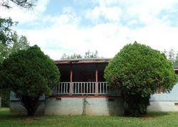 Bank Foreclosures in NEWNAN, GA
