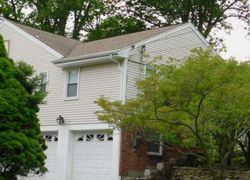 Bank Foreclosures in GREENWICH, CT