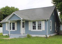 Bank Foreclosures in FREDERICKSBURG, VA