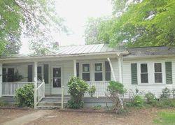 Bank Foreclosures in ASHLAND, VA