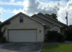 Bank Foreclosures in WHARTON, TX