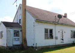 Bank Foreclosures in RURAL VALLEY, PA