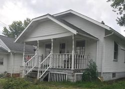 Bank Foreclosures in ZANESVILLE, OH