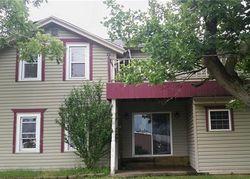 Bank Foreclosures in PERRYSBURG, NY