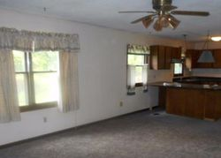Bank Foreclosures in NEW PROVIDENCE, IA