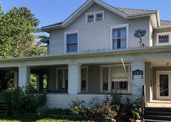 Bank Foreclosures in STUART, IA