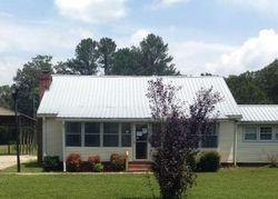 Bank Foreclosures in ARMUCHEE, GA