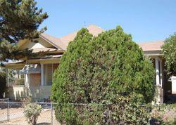 Bank Foreclosures in SELMA, CA