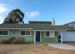Bank Foreclosures in LOS OSOS, CA