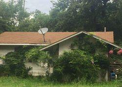 Bank Foreclosures in HARRISBURG, AR