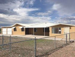 Bank Foreclosures in DUNCAN, AZ