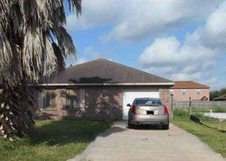 Bank Foreclosures in HARLINGEN, TX