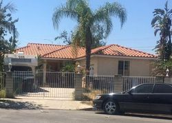 Bank Foreclosures in PACOIMA, CA