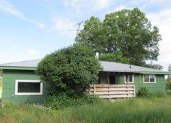 Bank Foreclosures in SPRINGDALE, WA
