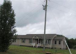 Bank Foreclosures in BUMPASS, VA
