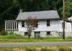 Bank Foreclosures in BREMO BLUFF, VA