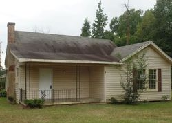 Bank Foreclosures in CARTHAGE, TX