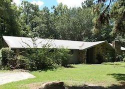 Bank Foreclosures in METTER, GA