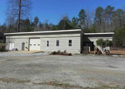 Bank Foreclosures in WELLFORD, SC