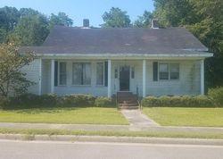 Bank Foreclosures in HARLEYVILLE, SC