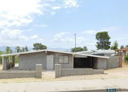 Bank Foreclosures in SAN MANUEL, AZ