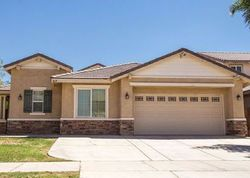 Bank Foreclosures in EL CENTRO, CA