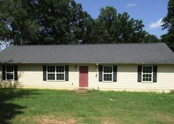 Bank Foreclosures in DAWSON, GA