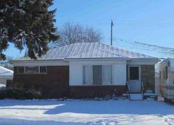 Bank Foreclosures in REDFORD, MI