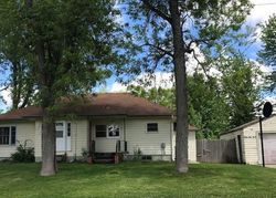 Bank Foreclosures in STEEN, MN