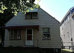 Bank Foreclosures in BUFFALO, NY