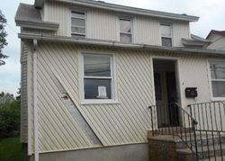 Bank Foreclosures in FREEPORT, NY