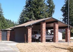 Bank Foreclosures in COQUILLE, OR
