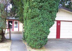 Bank Foreclosures in SHELTON, WA