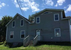 Bank Foreclosures in SWANTON, VT