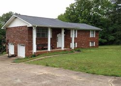 Bank Foreclosures in OOLTEWAH, TN