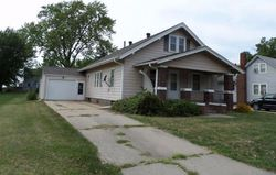 Bank Foreclosures in PLYMOUTH, NE