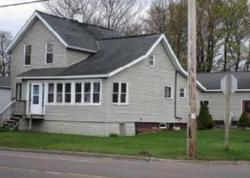 Bank Foreclosures in MOHAWK, MI