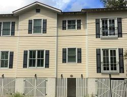 Bank Foreclosures in TYBEE ISLAND, GA