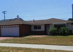 Bank Foreclosures in OXNARD, CA
