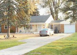 Bank Foreclosures in FLINT, MI