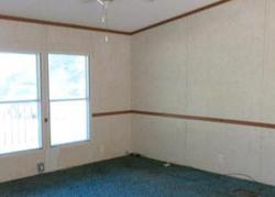 Bank Foreclosures in BOWMAN, GA