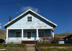 Bank Foreclosures in POMEROY, WA