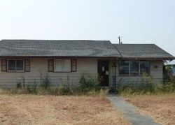 Bank Foreclosures in OTHELLO, WA