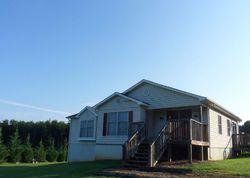 Bank Foreclosures in HURT, VA